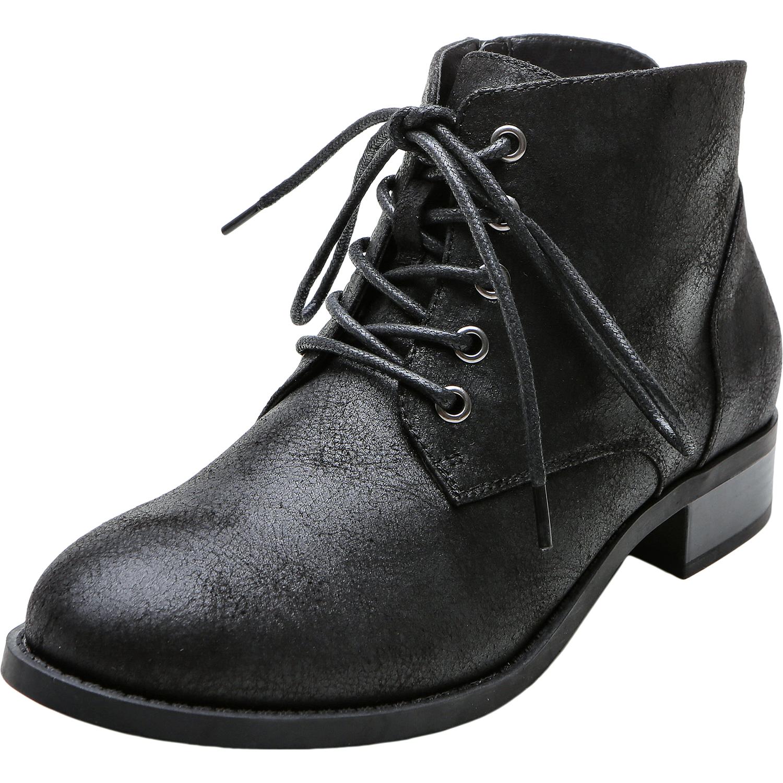 4f9f2d83adfe US  49.99 - Women s Wide Width Ankle Boots