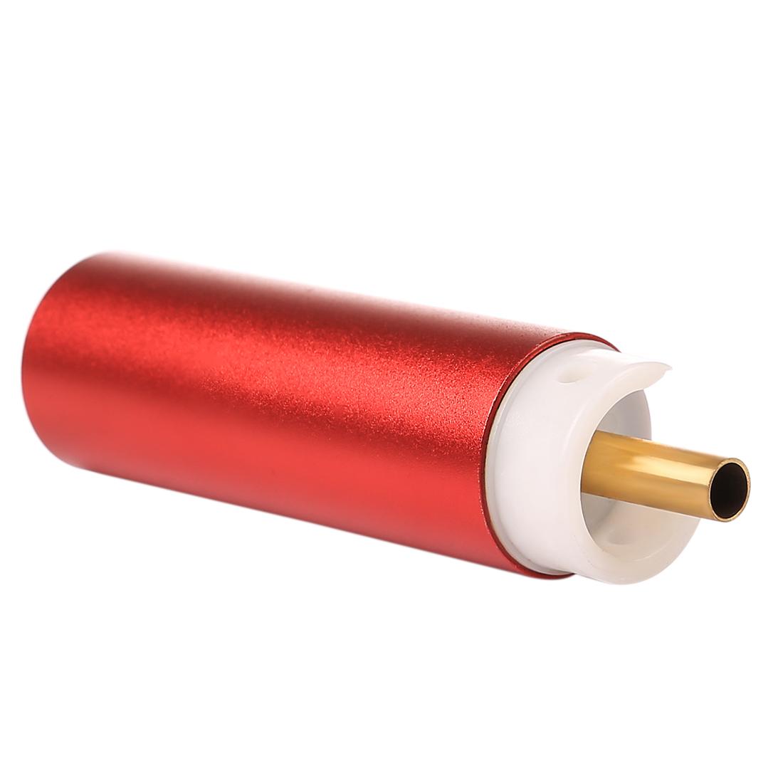 Alloy Cylinder with Cylinder Head for JM Gen 8/JM Gen 9 M4A1 Gel Blaster