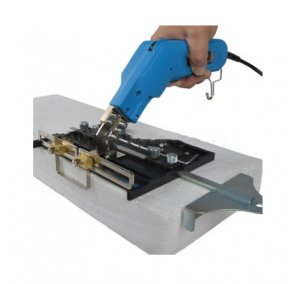 Page 2 Of Electric Foam Cutter - www usatoolsupplier com