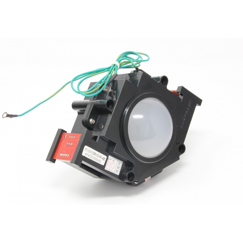 us$ 58 - 3 arcade trackball with interface harness for jamma  60/138/412/750/1162 in 1 multigame pcbs - neteb arcade