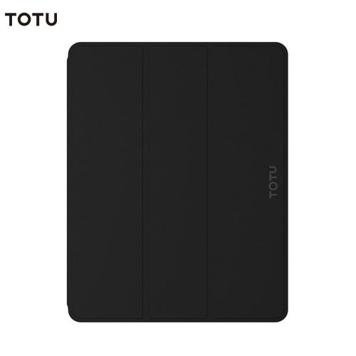 TOTU Leather Case For iPad Mini (2019) Leather Back Cover Tablet Cover Protective Case For iPad Mini 2019 With Holder/Pen Slot