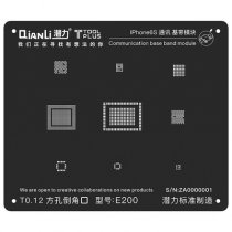 QianLi ToolPlus  For iPhone 6S/6SP Universal Communication Baseband Module