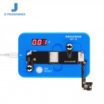 JC For iPhone 8 Nand Non-removal programmer