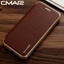 for iphone XS Max 8 7 Leather Case Magnetic Flip Wallet Case for iphone 6 6s plus 7 8 Plus XR XS for iphone X PU Leather Cover