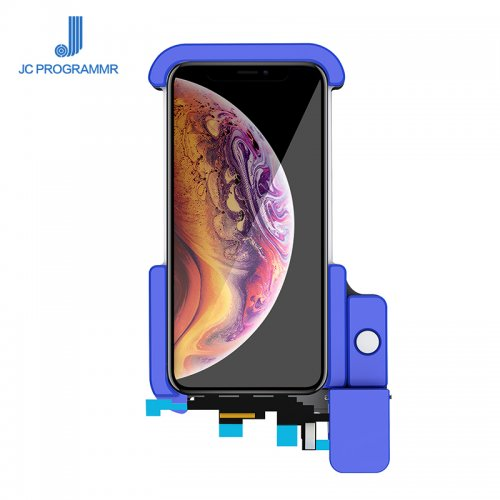 JC TP Touch Panel Function Testing Fixture for iPhone XS-Max