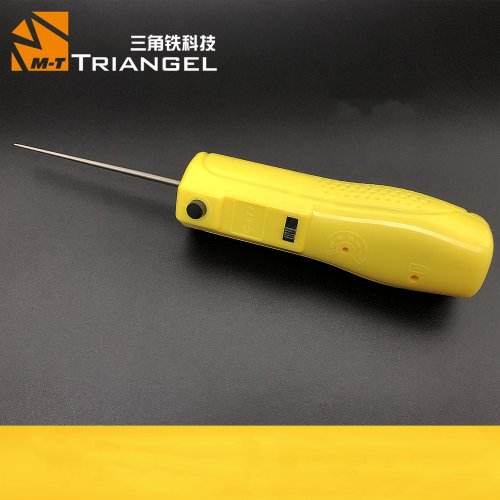 Glue Removal Tool Lithium Battery Speed Adjustable Integrative Electric LCD Glue remover Tool Screen Removing Repair