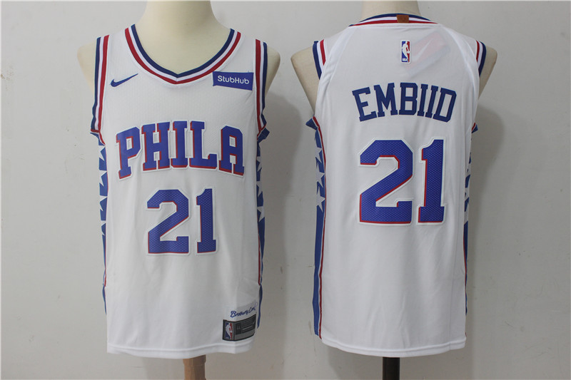 Sales Joel James White The Nba Lebron Embiid Jersey Leads daaeecabbaeddac|Green Bay Packers Blog
