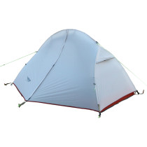 1 Person Backpacking Tent_Elf UL1