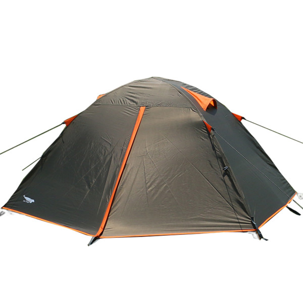 2 Person Backpacking Tent_Trail X2