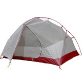 Ultralight 2 Person Backpacking Tent_Akito UL2