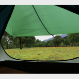 4 Person Backpacking Tent_Tranquila SR4