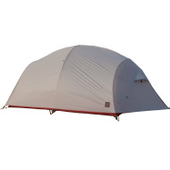 Ultralight 4 Person Tent