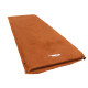 Self Inflating Camping Mattress_Suede 2 in.