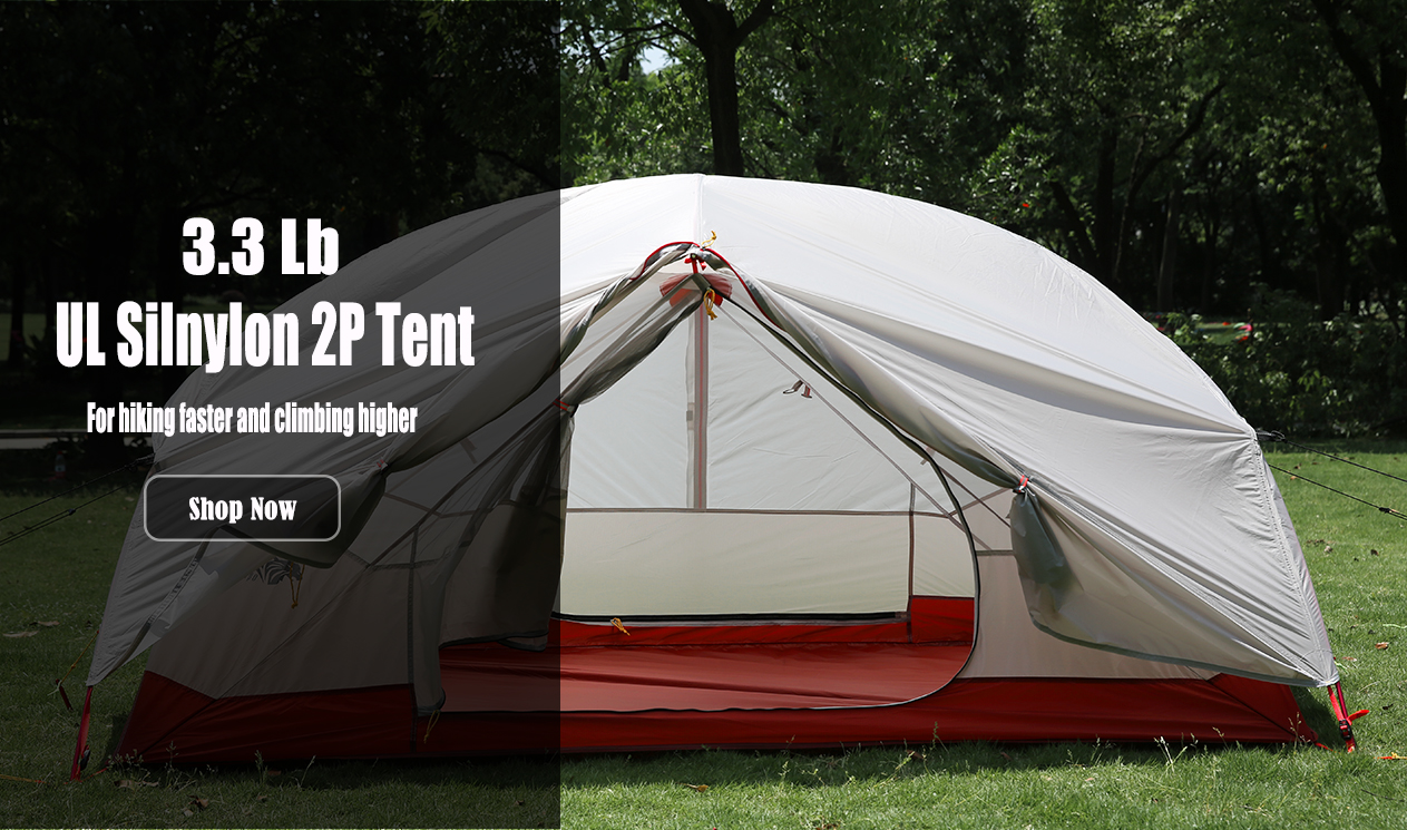 What to buy a tent and sleeping bag for a novice 67