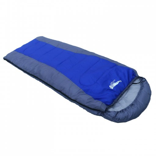 Sleeping Bag for 3 Season