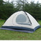 2 Person Backpacking Tent 4 Season_SYL2