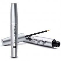 Eyelash Enhancer Lash Boost Serum