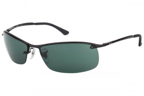 bf5de2d5207697 RB3183 Top Bar 006 71  ZY256  -  13.99   Ray-Ban Official Discounted Site -  From USA, Stand the chance to win a unique Never Hide Sessions at your home  with ...