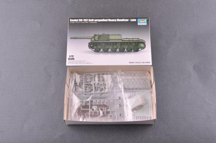 um Korrektur Nase Kegel Pavla U72093 1//72 Kunstharz Trumpeter Sukhoi Su-15TM