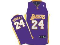 NBA Kids Jerseys046