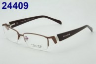 Police Plain glasses043