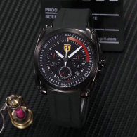 Ferrari watches (15)