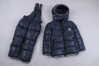 Moncler Kid Down Jacket 025