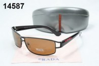 Prada polariscope011