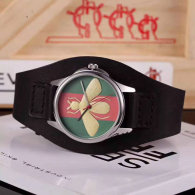 Gucci watches (4)