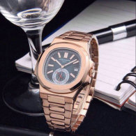 Patek Philippe women watches (8)