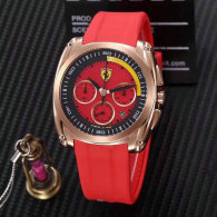 Ferrari watches (2)