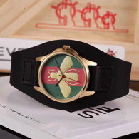 Gucci women watches (2)