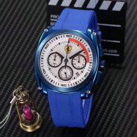 Ferrari watches (6)