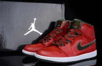 Super Perfect Air Jordan 1 shoes (40)