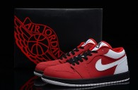 Perfect Air Jordan 1 Low shoes (84)