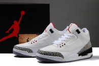 Perfect Jordan 3 shoes (21)