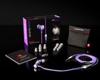 Monster ibeats (5)