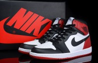 Super Perfect Air Jordan 1 shoes (1)