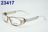 Porsche Design Plain glasses023