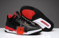 Perfect Jordan 3 shoes (1)