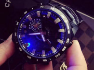 Casio watches (3)