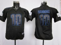 NFL Kids Jerseys050