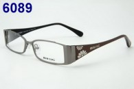 Music Plain glasses004
