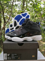 Air Jordan 6 Shoes AAA Quality (80)