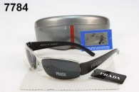 Prada polariscope012
