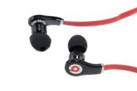 Monster beats by dr dre tour (29)