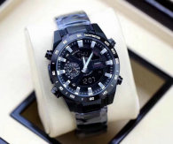 Casio watches (2)