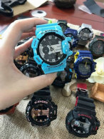 Casio watches (7)