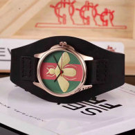 Gucci women watches (4)