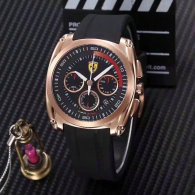 Ferrari watches (13)